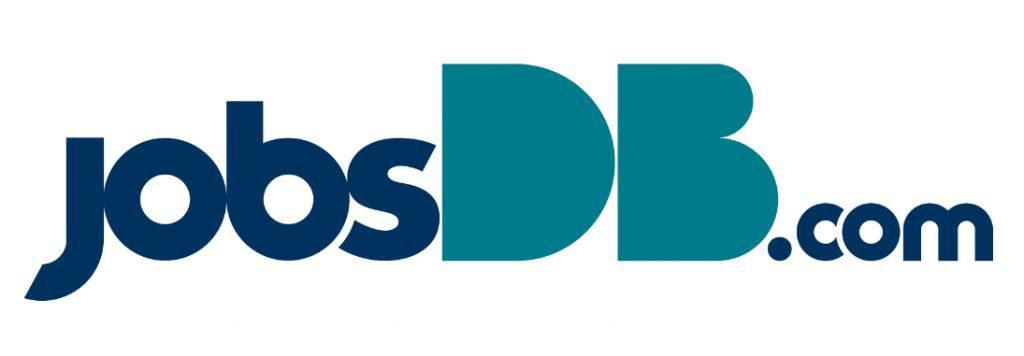 jobsdb e1556587837745 SEO 服務 / 培訓