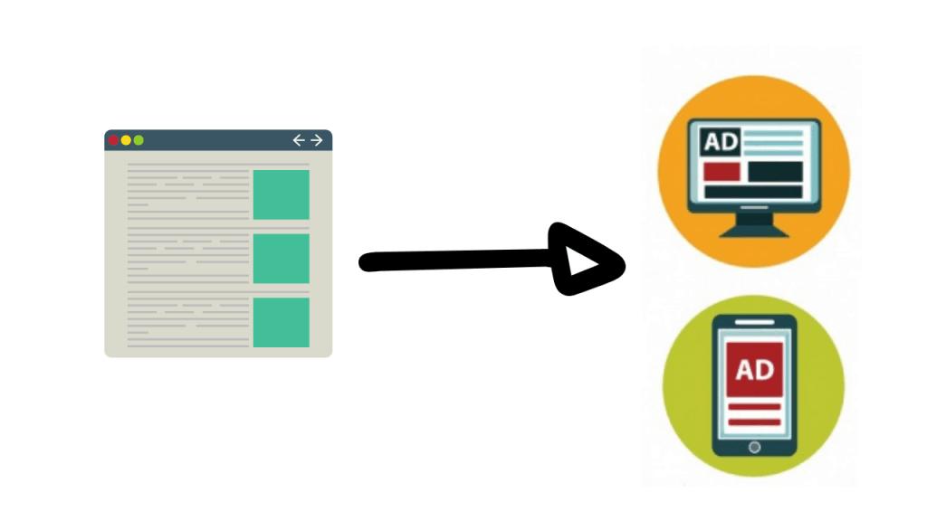 , 七月工作坊: SEO 搜索引擎優化入門 + Google & Facebook 追蹤式廣告入門