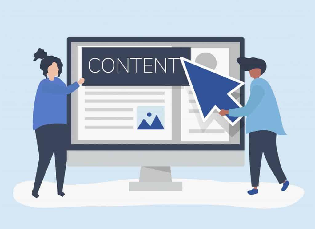 , [新課程] 搜索引擎優化SEO 的內容策略 (51分鐘)