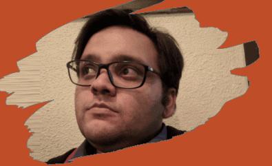 WordCamp Aditya