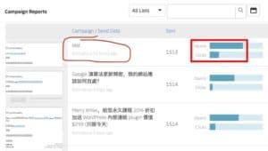 6572B0B7 4F2E 46C9 8156 DE0126925248 什麼是電郵營銷? 電郵營銷還有效嗎?