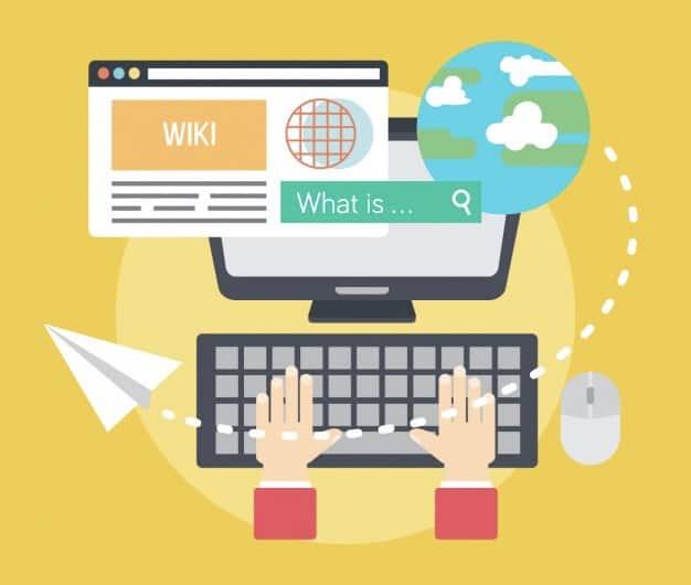 你知道 SEO wiki 是怎樣理解 SEO 嗎?搜尋引擎優化維基的意思是什麼?