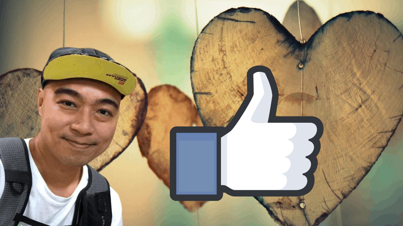 最愛 kathryn wong的人是誰?我想應該是 ivan so