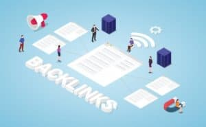 backlinks-seo-search-engine-optimization-concept-with-modern-isometric-style_82472-227