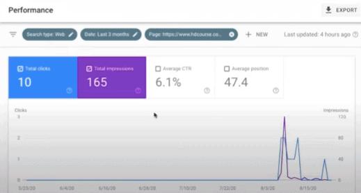 screenshot www.youtube.com 2020.09.09 08 00 31 垃圾文章 SEO 排名測試