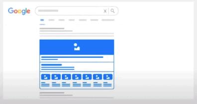 Google 保留自家流量越來越多,我們的網站 SEO 如何自處