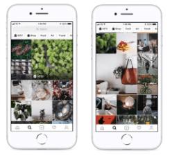 提升 Instagram 觸及率的 5 個方法!營運 IG 其實可以套用 SEO 邏輯?