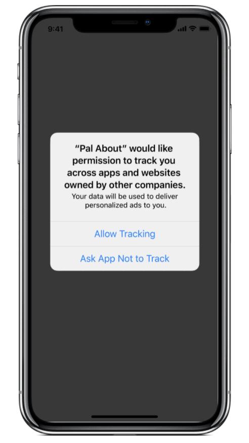 螢幕截圖 2021 02 02 上午3.28.41 1 當廣告失去大數據 ⋯⋯ iOS14 如何影響你的Facebook廣告?