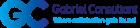 Gabriel-Consultant_logo-600x122