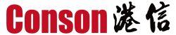 logo_conson (1)